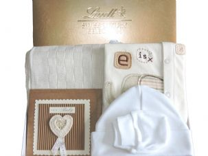 Aladdin Baby Gift Box Best Seller